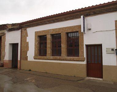 madridanos1