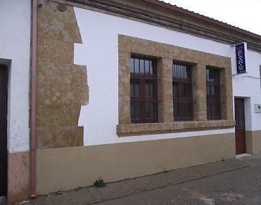 madridanos2